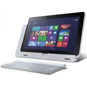Buy Best Acer Iconia W700 11.6