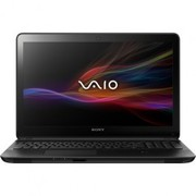 Sony VAIO SVF1521BGXB i7 LED Notebook