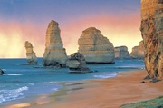 Great Ocean Road Day Tours