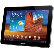 Samsung P7300 Galaxy Tab Topend Electronics