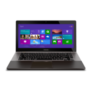 Toshiba Satellite U845W-S4180-i7 LED Ultrabook