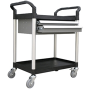 At Discount Rates Buy quality Utility Carts at Richmondau Stores