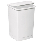 Up to 35 Litres Kitchen Waste Bins at Richmond Stores