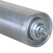 Gravity Conveyors Rollers and Parts sale at Richmondau Stores