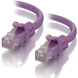 High Quality Cat6 Cables,  Buy Online in Australia