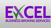 Excel Business Broking Services | Excelbbs