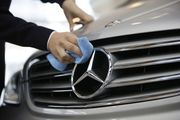 Hire a Mercedes Specialist in Melbourne for quality Mercedes Servicing