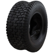 Buy Turf Tyres and Slick Tyres at Richmond Online Store