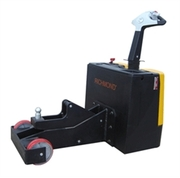 Get Quality Electric Tow Tractors at Richmondau Stores