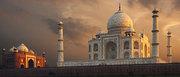 Hello India Journey,  Hello India Journey,  Hello India Journey