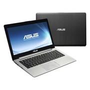 Asus V400CA:Electronicbazaar