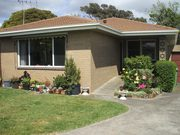 3-1B Marine Avenue House For Rent In Mornington