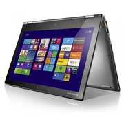 lenovo yoga in australia