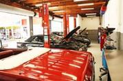 Top Local Motor Mechanics Melbourne