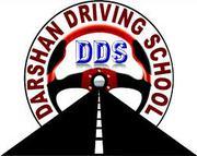 Darshan Driving school in Melbourne