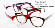 Buy Eyeglasses Online Australia