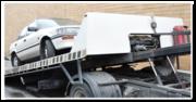 Scrap & Junk car removal Melbourne