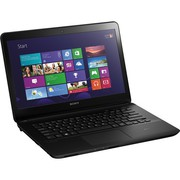 Sony VAIO SVF14218CXB Notebook-Topend Electronics