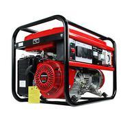 Tools & Auto | Power Tools,  Garden Tools | Shop Online at Deals Direc