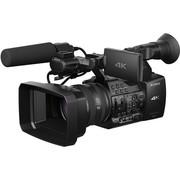 Sony PXW Z100 Camcorder