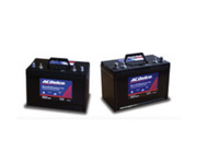 Car Battery Service and Replacement