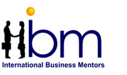 Find Best Mentors For Sussessful Business