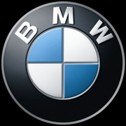 BMW,  GPS NAVIGATION map DISC,  V20 2014 AUS & NZ  www.navigationau.com