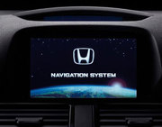 Honda,  GPS NAVIGATION map DISC,  V20 2014 AUS & NZ www.navigationau.com