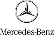 Mercedes-Benz,  GPS NAVIGATION map DISC,  V20 2014 AUS & NZ  www.navigationau.com