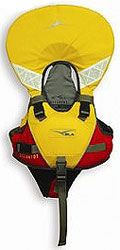 Toddler Life Jackets : Wide range of marine supplies