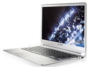 Samsung NP900X3D Win7 LED Ultrabook
