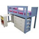 Where to Buy a Loft Bed in Melbourne