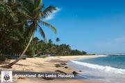 Sri Lanka Holidays Special