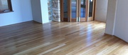Perth Flooring WA-Spotted Gum Engineered|Blackbutt Engineered Flooring