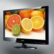Buy LCD Monitor at Standard Computers Australia
