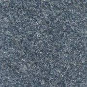 Leading Granite Supplier in Melbourne - Premier Pavers