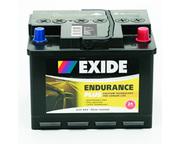 Car Batteries in Melbourne
