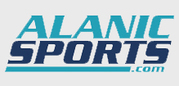 How Alanic Sports Has Scored Over Other Sports Clothing Exporters
