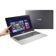 Asus VivoBook V551LB