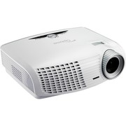 Optoma Technology HD25-LV DLP 3D Projector