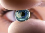 Buy online Crazy Contact Lenses