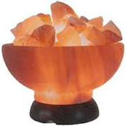 Get The Best Himalayan Salt Lamps Right Here!