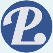 Get Polythene Bags Manufacturer
