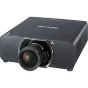 Panasonic PT-DW8300U  DLP Projector