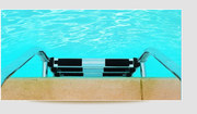 Pool Cleaning Pumps Filters Covers Ionizer Sydney - oxygempoolcare.com