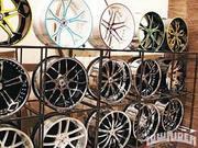 Tyre Changers,  Manual Tyre Changer, Tyre Changer Australia