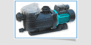 oxygempoolcare.com.au - Pool Care Cleaning Equipment Supplies Service