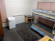 Lease Break - Room 4 at 566 Waterdale Rd,  Heidelberg Heights 3081