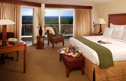 TripDigit Package - 4-Star Honeymoon with Bonus Massage or Candlelight