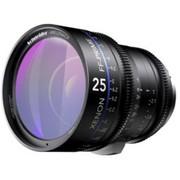 Schneider Xenon FF 25mm T2.1 Lens